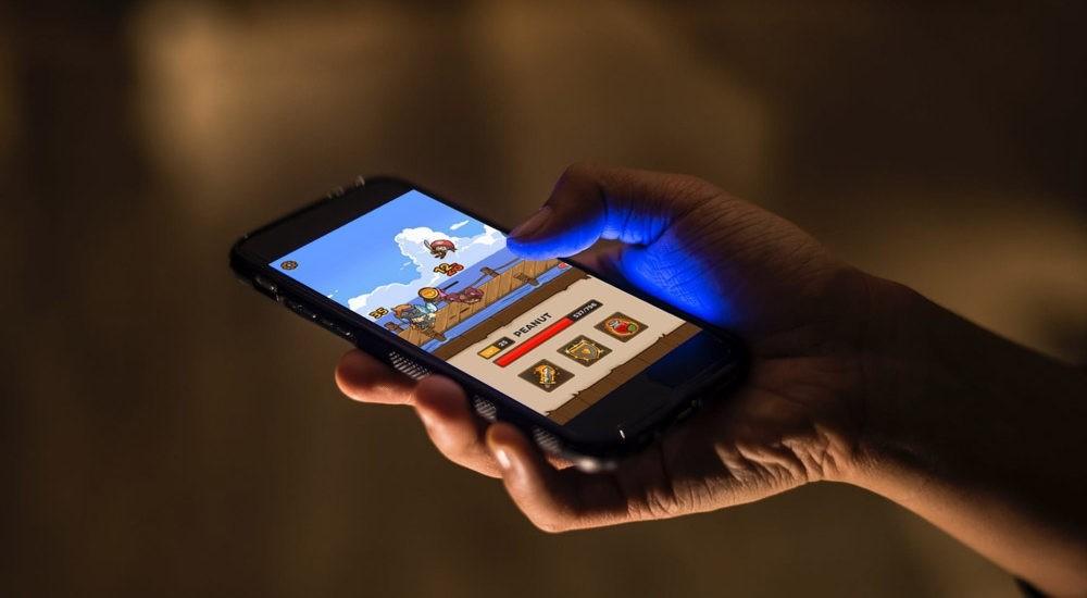 Kovid-19 ile birlikte mobil oyun indirme oranları arttı