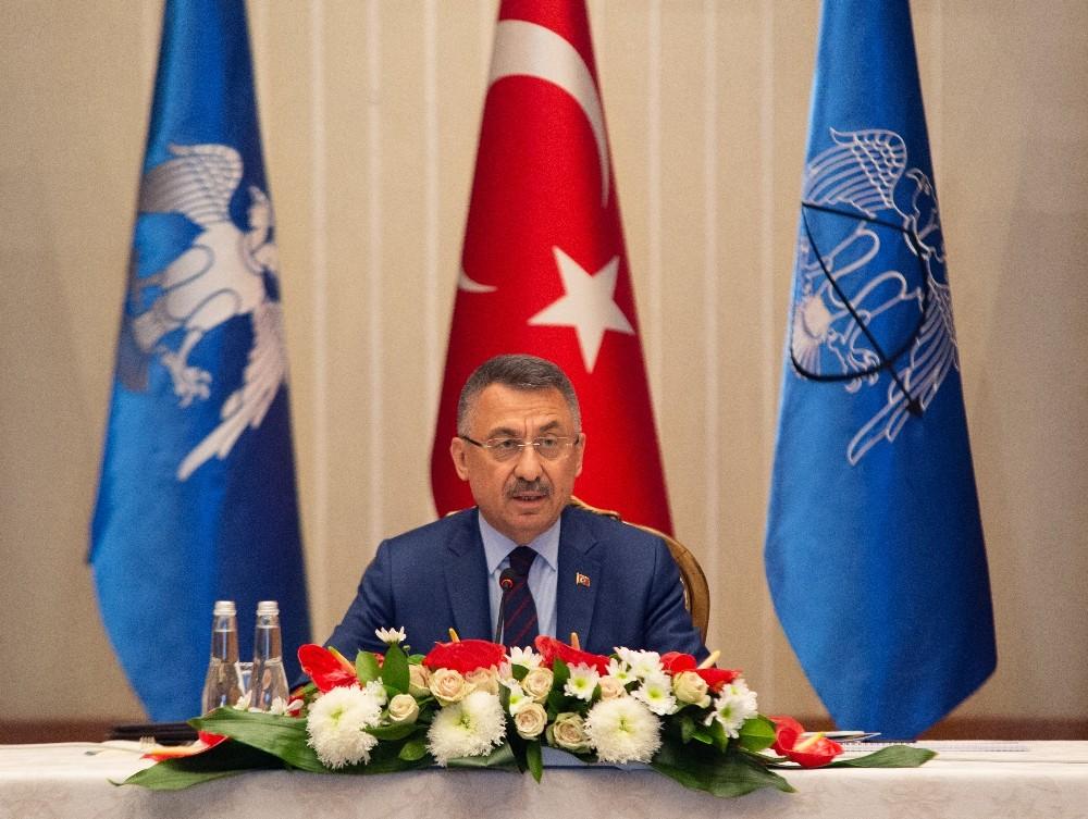 Dijital Türkiye kullanımı yüzde 50 arttı