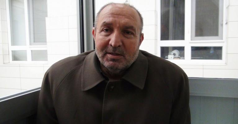Aziz Hoca hayatını kaybetti