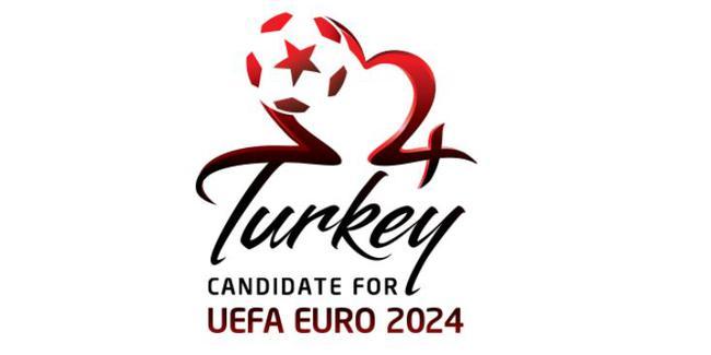 EURO 2024 İçin Adil Bir Değerlendirme Bekliyoruz