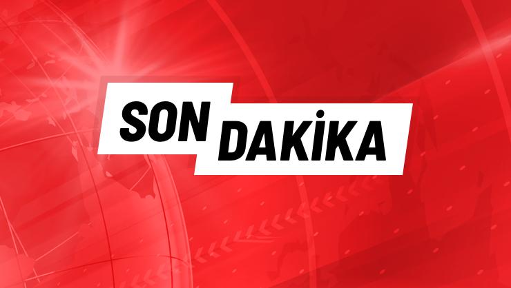 Kobani'den yapılan havan topu saldırısında muhtar hayatını kaybetti