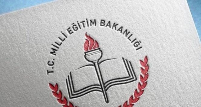 """MEB: """"11 Ocak Pazartesi sabahı saat 10'da İstiklal Marşı'mızı hep birlikte okuyoruz"""""""