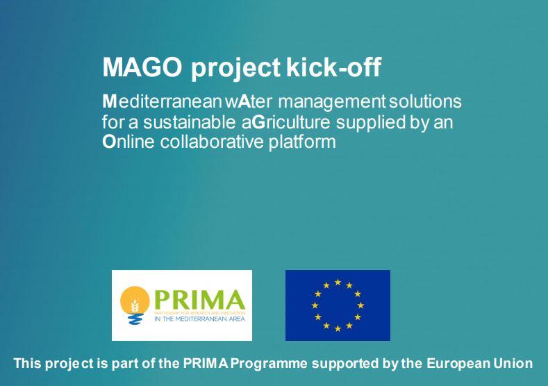 Şanlıurfa Teknokent'te, Akdenizli Araştırmacılarla Hassas Tarımda İş Birliği Projesi Start Aldı