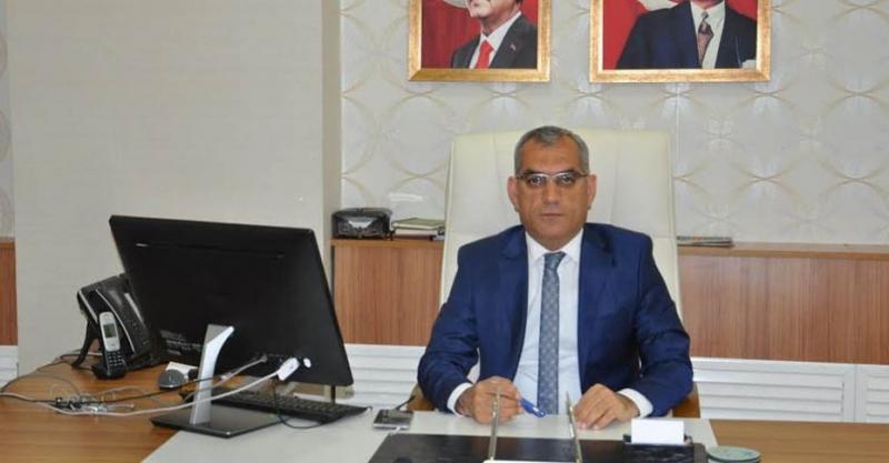 Şanlıurfa TKDK , Toplam 98 Proje İle Türkiye Genelinde 2.Sırada