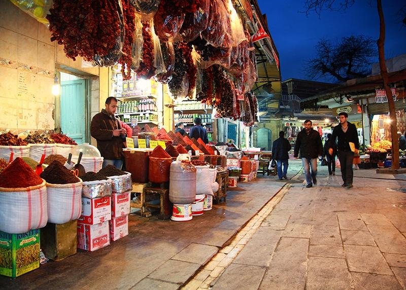 Şanlıurfa Turizmde Kalkınma için Ortak Akılla Hareket Ediyor