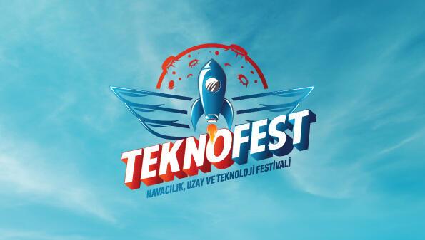 Teknofest 2021 Yarışmaları İçin Başvurular Devam Ediyor