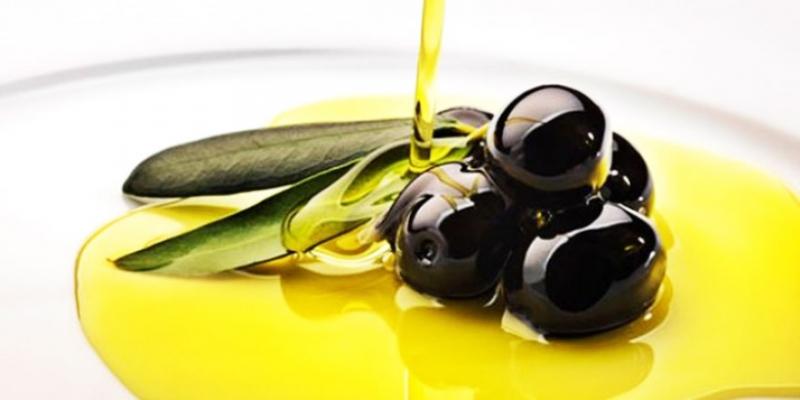 Zeytinyağı dünyanın en önemli antioksidandır