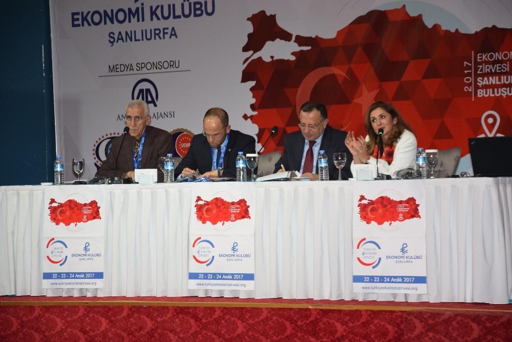 Viranşehir Belediyesi Makedonya Belediyesi ile kardeş oldu