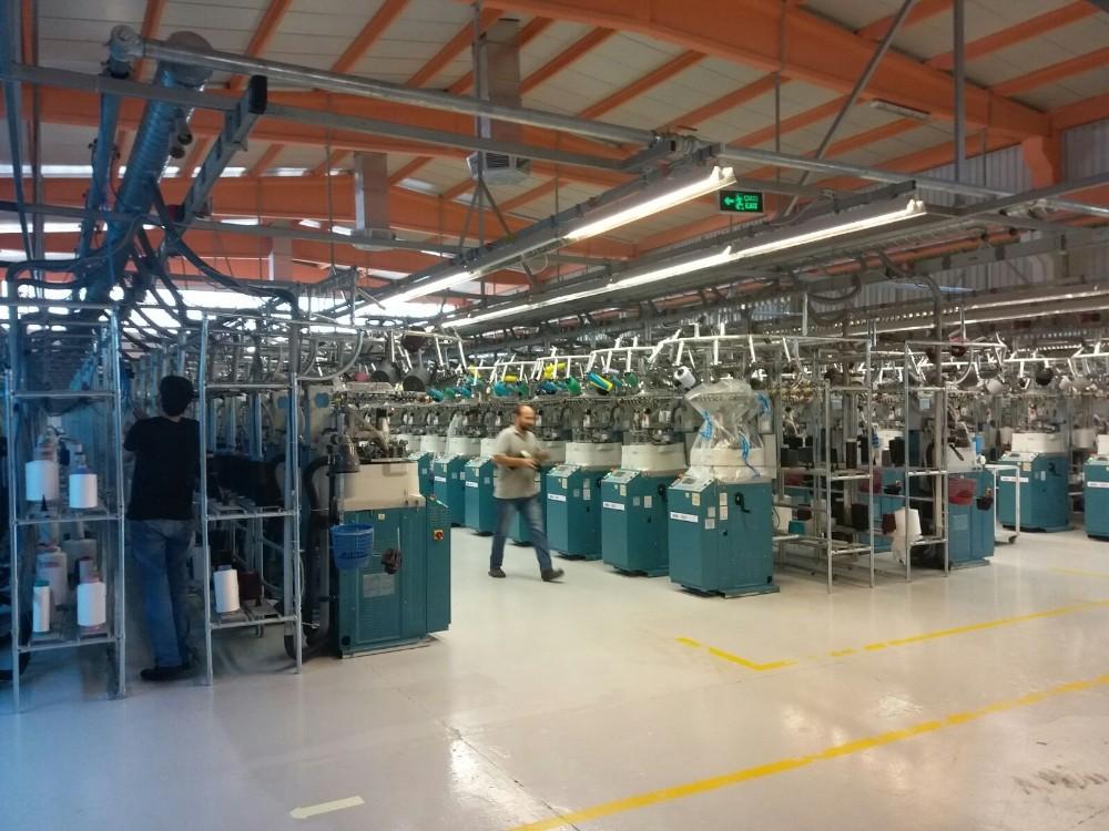 Harran Üniversitesinde Endüstri Mühendisliği bölümü açıldı