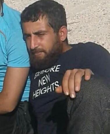 Akçakale'de yakalanan DEAŞ şüphelisi sınır dışı edildi