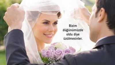 Bakan Koca'dan sosyal mesafe kuralına uymayan düğüncülere uyarı