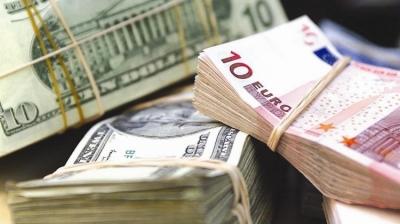 Beştepe'den dolar açıklaması! Kısıtlama geliyor