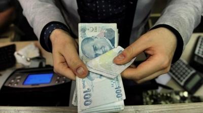 Binlerce Kişiye Faizsiz Kredi
