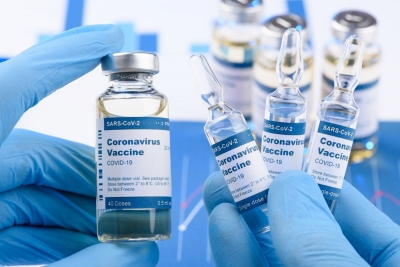 Covid-19 aşısını yaptırmazsak dini bakımdan sorumlu olur muyuz?