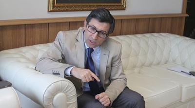 DEVA Partisi'nden 'HDP ile ittifak' yorumu: Meclis'teki herkesle konuşabiliriz