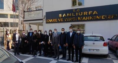 DEVA Partisinden İstanbul Sözleşmesine ilişkin basın açıklaması