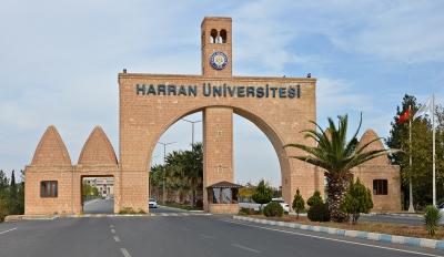 Harran Üniversitesi'nde,Yaz Okulları İçin Online Başvuru Dönemi Başladı