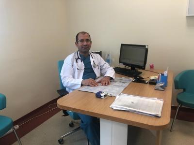 Dr. Demir'den Çocuklar Ve Covid-19 Hastalığı açıklaması