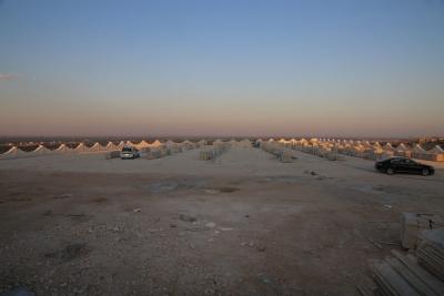 Eyyübiye Belediyesi Urfa'nın En Büyük MeydanınıYapıyor