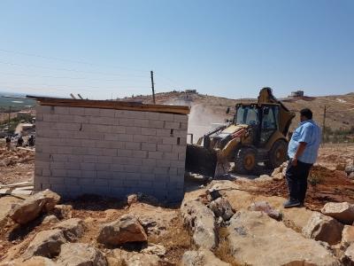 Eyyübiye Belediyesi imar Barışı Fırsatçılığına Müsaade Etmiyor