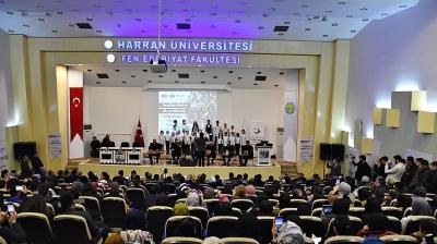 Gençliğin Gözüyle Göç ve Mültecilik Çalıştayı Düzenleniyor