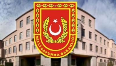 MSB: ″Türk-Rus ortak devriyelerine başlanacaktır″