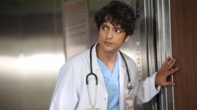 Mucize Doktor'da 'tümör' hatası: Fragman değişti