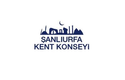 Şanlıurfa Kent Konseyi Gençlik Meclisinden 63 Öneri