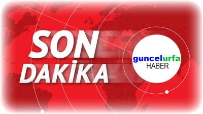Şanlıurfa'da DEAŞ operasyonunda 4 tutuklama