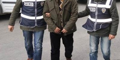 Şanlıurfa'daki uyuşturucu operasyonunda 14 şüpheli tutuklandı