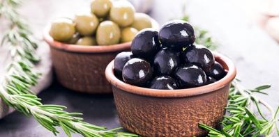 Sofralık zeytin ihracatı yüzde 11 arttı
