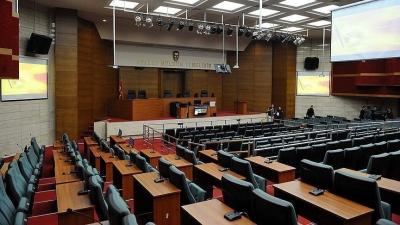 TSK'daki 'Sivil imam-Kripto asker' İlişkisi Çözüldü