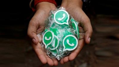 WhatsApp'ın uzun süredir beklenen özelliği için geri sayım başladı